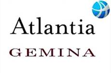Gemina, Atlantia agree to merger terms