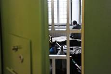 Carceri:domiciliari fino a 6 anni pena