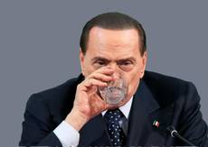 Court orders check on hospitalised Berlusconi