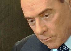Berlusconi asks sex, Mediaset trials moved to Brescia