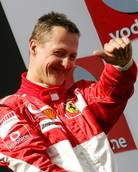 First full account of Schumacher ski accident issued