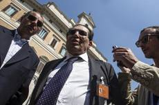 Sicily can't afford to fight Mafia, region says