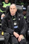 Guidolin, Di Natale e' un animale raro