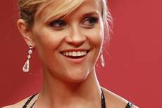 Usa: Reese Witherspoon arrestata