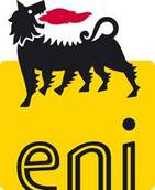 Eni sees 2014-2017 hydrocarbon output rising by 3% a year