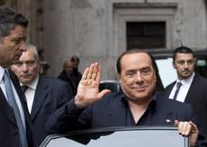 Governo Letta alla prova del Parlamento. Berlusconi: 'Imu è condicio sine qua non'