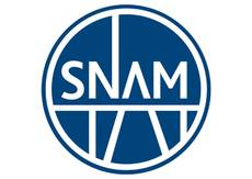 Snam presents 6-bn investment plan, has deal for TAG stake