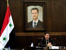 Israele, Assad controlla solo 40% Siria (2)