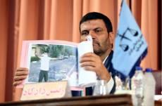 Iran: impiccate due 'spie Usa e Israele'