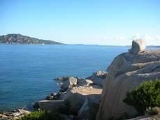 Turismo: Sardegna in top 10 isole - Sardegna - ANSA.it