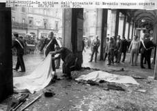 Court clears Zorzi definitively of Piazza della Loggia bomb