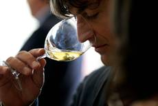 Prosecco beats champagne in 2013 global sales