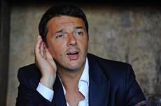 Renzi's Jobs Act gets thumbs up from EU