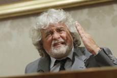 Grillo, ora al voto per vincere