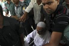 Bangladesh: ergastolo a leader islamico