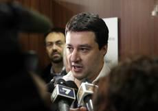 Kyenge: Salvini: Napolitano taccia Letta: Colle non si tocca