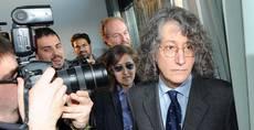 Crisi: Casaleggio,nei prossimi mesi scoppierà rivolta