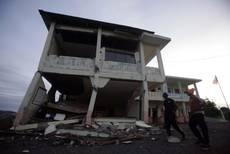 Indonesia: terremoto Aceh, 22 morti