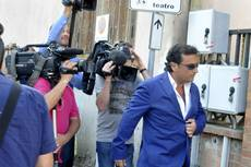 Schettino says he will 'help establish the truth'