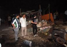 Iraq: Usa condannano attacchi