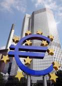 ECB has models to buy 'one trillion in bonds'