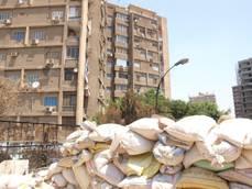 Egitto: verso bando partiti religiosi