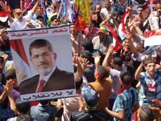 Egitto: appello Ban a riconciliazione