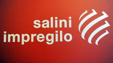 Impregilo posts 99 mn net profit for 2013