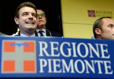 Piedmont lodges appeal against 2010 polls annulment