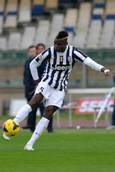 Soccer: Man Utd 'willing to pay 50 million' for Juve's Pogba