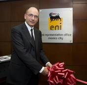 Letta says he want to 'proceed quickly' on privatization