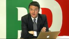 Renzi says PD will wait for Letta's call on De Girolamo