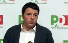 Renzi faces possible party revolt over Berlusconi deal