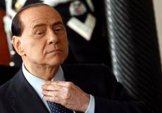 Berlusconi vows to fight 'till end' after new probe