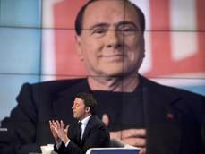Renzi's election-law deal sparks ructions in PD