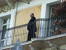 Berlusconi probed on witness-corruption suspicions