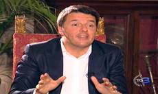 Renzi softens on amending election reform