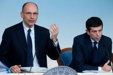 Italian cabinet extends deductions