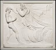 Late Canova sparkles at New York Met