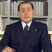 Berlusconi may be called to testify in prostitution case