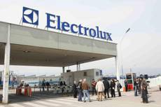 Govt summons Electrolux for talks over shock wage-cut plan