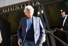 Briatore indicted for dodging duties on yacht fuel