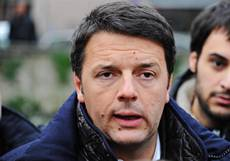 Renzi, Berlusconi discuss election law by telephone