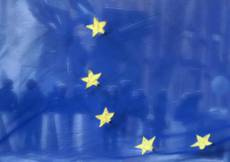EC revises down Italy's 2014 growth forecast to 0.6%