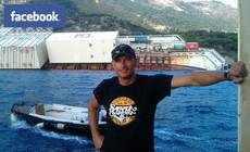 Tuscany to help family of diver killed on Concordia job