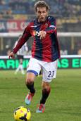 Soccer: Diamanti deal with Guangzhou sealed +rpt+