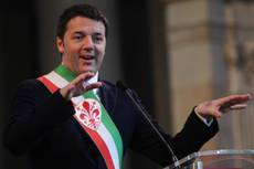 Renzi says 'one of the best moments in 5 yrs'