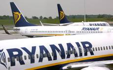 Italian Antitrust fines Ryanair and EasyJet over 1 mn euros