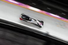 Olympics: Italian bobsleigher tests positive in Sochi
