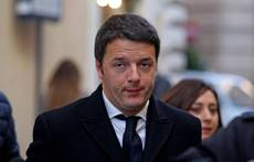 FT says Renzi should follow example of Mexican president